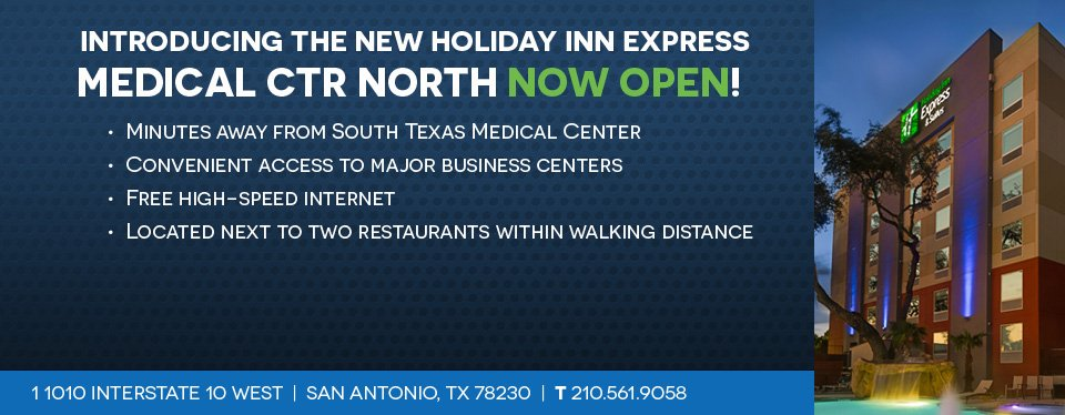 021212-Holiday_Inn_Express_Banner_Ad_REV