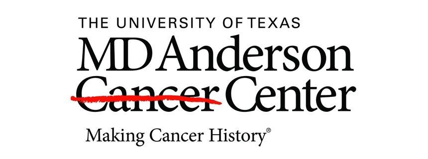 ut-cancer-center-860x320